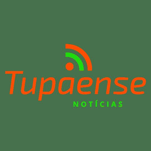 Equipe Tupãense Notícias