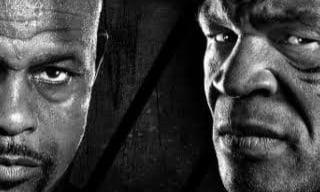 Veja tudo sobre a luta de Mike Tyson que acontece neste final de semana -  Tupãense Notícias